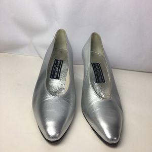 Size7 Shoe 3Bundle 1StuartWeitzman1MichaelKors 1CL